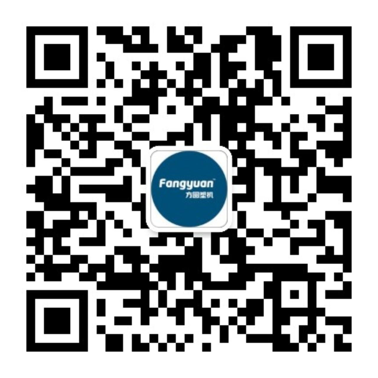 微信公众号关注获取最新资讯